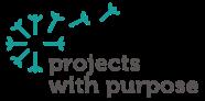 PWP Logo (002)