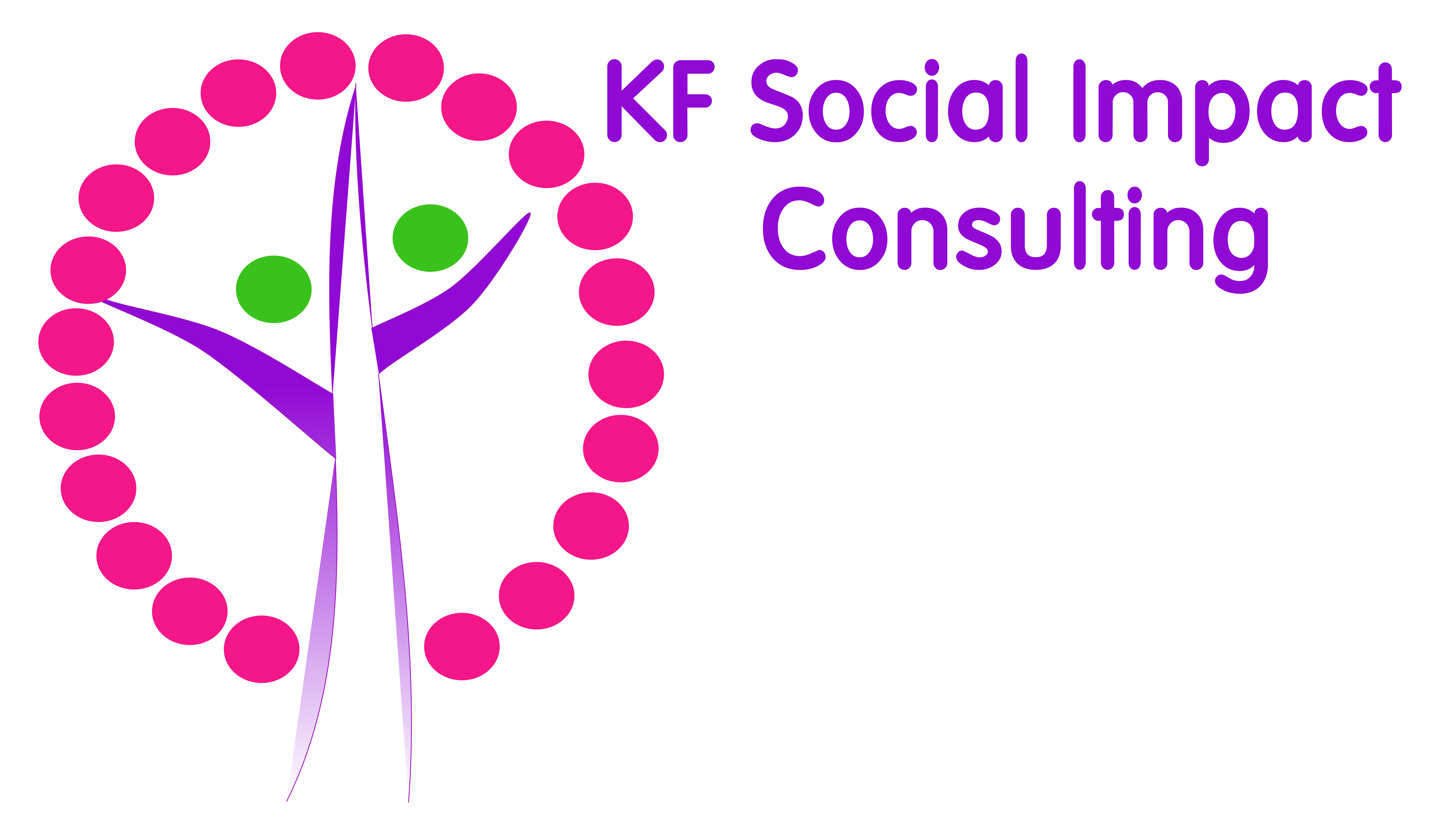 KF Social Impact Consulting Ltd